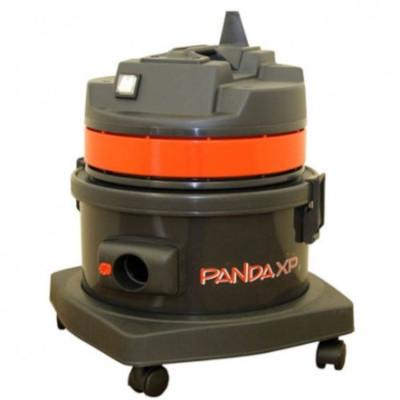 Soteco Panda-215 S XP